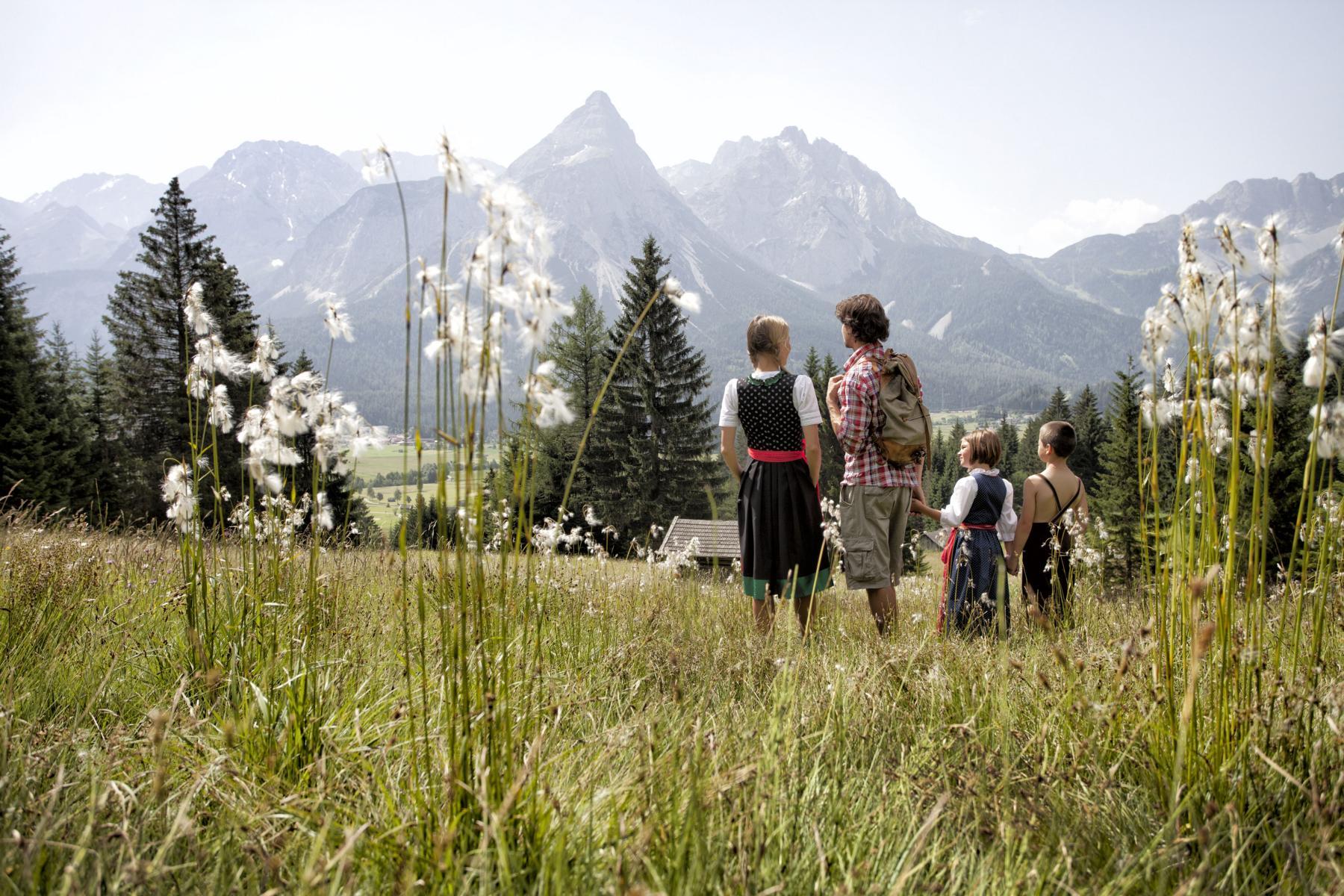 familienwanderung-panoramaweg