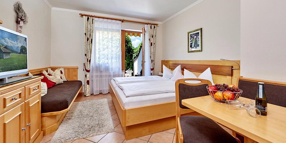 doppelzimmer-schlafbereich