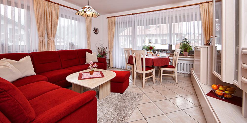 fewo-riffelriss-wohnzimmer
