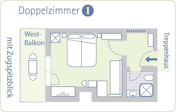 DZ-1-Zugspitze
