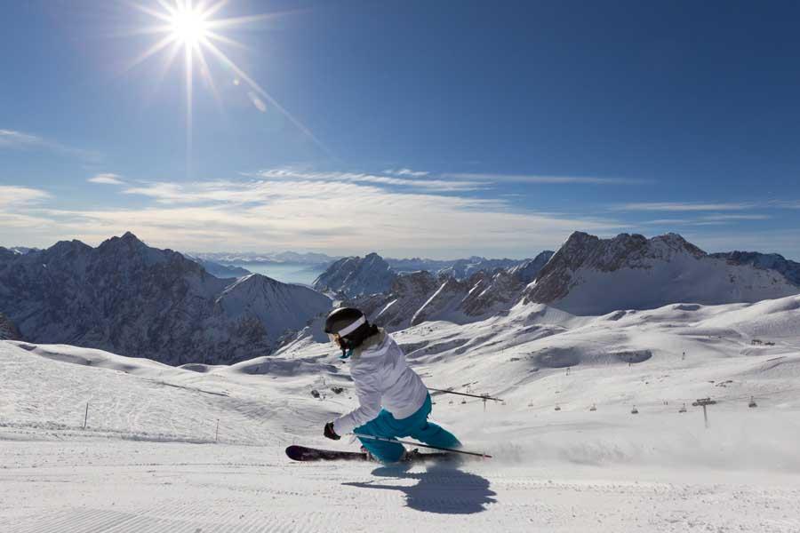 zugspitze_ski_7_farys